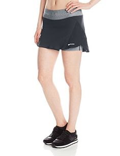 Sugoi Womens Verve Skirt Black Medium   Find out more about the great  product at the image link.Note It is affiliate link to Amazon. c6d7d0fdc