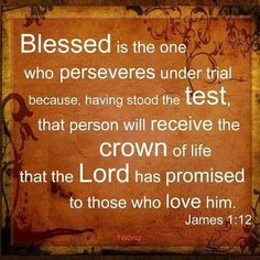 Lord in every trial we face me, my family and friends shall be overcomers! Amen. Verses about overcoming.