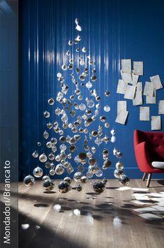 gold weihnachten clipart and weihnachtsb ume on pinterest. Black Bedroom Furniture Sets. Home Design Ideas