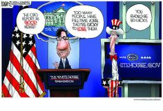 Obama's Obamacare Whims. The administration keeps finding issues with its health care law. What is your opinion?