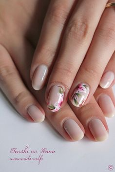 Is A Color That Can Look Good In Combo With Any Other So You Will For Sure Love To Copy Some Of These Nail Designs