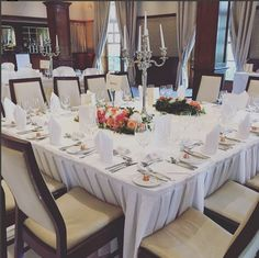 Don't just imagine your wedding day in Killarney, step into the world of VR with a showaround at our stunning wedding venue at The Brehon Hotel Killarney Centre, Wedding Venues, Table Settings, Top, Wedding Reception Venues, Wedding Places, Place Settings, Crop Shirt, Shirts