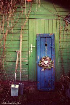 December, Driftwood, Ladder Decor, Diy, Home Decor, Decoration Home, Bricolage, Room Decor, Drift Wood