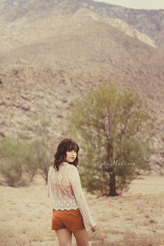 Lola Melissa Photography