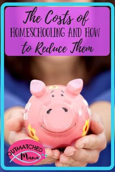 Here are some cost effective solutions for those who are homeschool moms on a budget! These thrifty and frugal tips will give you more money in your wallet! #outmatchedmama #thriftyhomeschooltips #homeschoolbudget #freehomeschool #frugalhomeschool #afford Free Homeschool Curriculum, Montessori Homeschool, How To Start Homeschooling, Home Schooling, Student Learning, Life Skills, Fun Activities, Frugal Tips, Budget