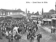 Kilis Nostalji » Gazete Kilis Gazete Kilis sizlere Kilis ilinden en son haberleri ve önemli gelişmeleri hızlı ve tarafsız bir şekilde yayınlıyor.
