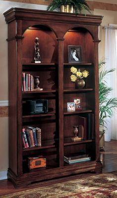 shop the bookcase dmi double bookcase executive office furniture home office furniture on sale by dmi furniture and compare part from the bookcases - Dmi Furniture