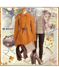 """""""Be bright ♥"""" by azulitaa22 on Polyvore"""