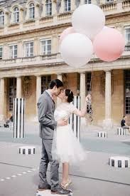 Google Image Result for http://www.weddingsonthefrenchriviera.com/wp-content/uploads/2013/12/wedding-ballons-inspirations-1.jpg