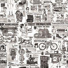 старые газеты фон: 11 тыс изображений найдено в Яндекс.Картинках