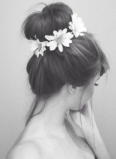 tumblr girl hair photography - Google Search