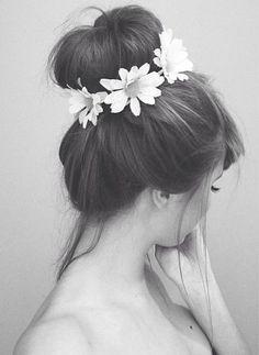 photography tumblr girl - Cerca con Google
