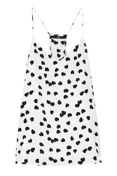 So Cute! Check Out Tibi's Limited Edition Valentine's Day Collection!