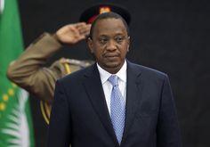 Israel busca recuperar su estatus de observador en la Unión Africana