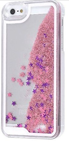 """iPhone 6 Case, Allteli Premium Glitter Liquid Case Protective Skin Case for Apple iPhone 6 (4.7"""")"""
