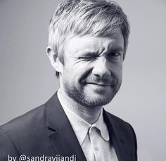 "blackstarjp: "" Non published photo of Martin during the shoot. (By Sandra Viiandi) https://instagram.com/p/7H7tGAsEWZ/ """