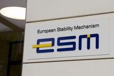[Το Βήμα]: ESM: Δεν υπάρχει λόγος κινδυνολογίας γύρω από το ελληνικό χρέος | http://www.multi-news.gr/to-vima-esm-den-iparchi-logos-kindinologias-giro-apo-elliniko-chreos/?utm_source=PN&utm_medium=multi-news.gr&utm_campaign=Socializr-multi-news
