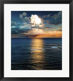 Biblical+at+FramedArt.com