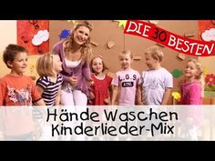 Youtube, Videos, Funny, Ark, Lab, Children Dancing, Funny Songs, Funny Parenting, Youtubers