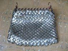 Afbeeldingsresultaat voor scales bag