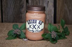 Shine On Jewelry Candles - Patchouli, $22.99 (http://www.shineonjewelrycandles.com/patchouli/)