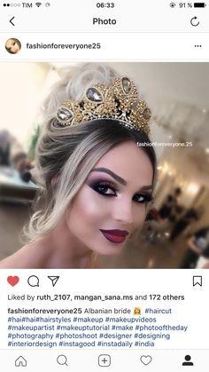 #nuse #makeup #dress