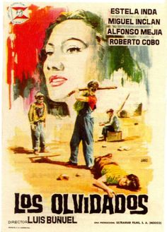 Los olvidados (1950) tt0042804 CC