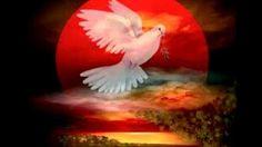 (3) Najpiękniejsze piosenki o miłości - Unchained melody - YouTube
