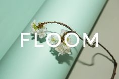 The fashion industry's favoured floristry destination. Discover unique flowers,  artisan bouquets, and luxury plants, from a simple mobile friendly website.