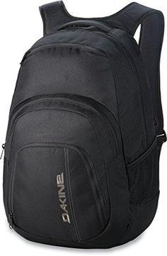 501cf2891e 9 fantastiche immagini su Zaini | Backpack, Backpack bags e Backpacks
