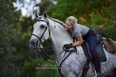 Horsealot photographie • Horsealot Heste Fotograf