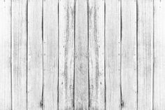 White wood wall stock photos, royalty-free images, vectors, video Wood Patterns, White Wood, Wood Wall, Royalty Free Images, Close Up, Vectors, Rustic, Stock Photos, Texture