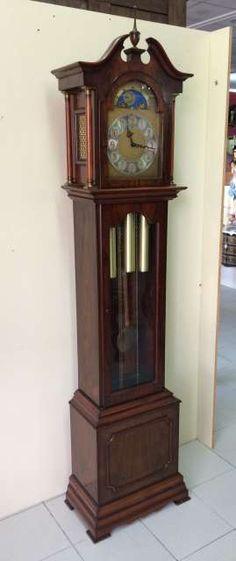 MIL ANUNCIOS.COM - Reloj pie. Antigüedades reloj pie                                                                                                                                                     Más