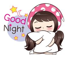 Sticker pack for cute couples in love Love Cartoon Couple, Cute Cartoon Pictures, Cute Couple Art, Cute Cartoon Girl, Cute Love Pictures, Cute Love Cartoons, Cute Couples, Good Night Greetings, Good Night Wishes