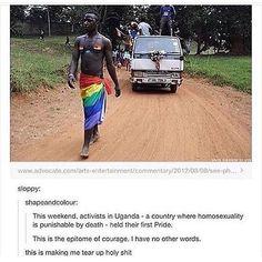 THIS -Wesley  #homosexual #gay #lesbian #bisexual #bi #polysexual #pansexual #asexual #ace #demisexual #greysexual #queer #transgender #trans #lgbt #lgbtplus #lgbtq #lgbtqiapd #saga #equality #pride #rainbow #samelove #lovewins by rainbowsexuals