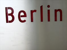 Berlin, Jewish Museum