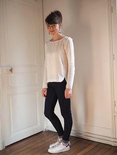 blouse-cezembre-manches-dentelle