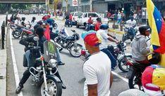 Los colectivos chavistas están cruzando la frontera colombiana - Caracol Radio » Noticias Venezuela