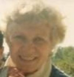 Life Lessons Learned From Mary A. Mullaney - Obituaries - Whitefish Bay, WI Patch