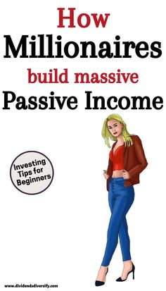 Financial Literacy, Financial Goals, Investing Money, Saving Money, Buddha Quotes Life, Retirement Money, Credit Report, Odd Stuff, Life Rules