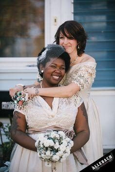 lesbisches-interracial-new-jersey