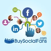 This is about http://buysocialfans.com Buy real likes/Buy real fans  #buyreallikes #buyrealfans