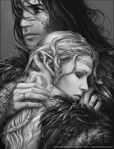 """Twin Flame """"Runner"""" ? ? !!  Is there really such a thing ??    It seems that so many just accept that there is a so called """"runner """" in the Twin Flame Reunion.. When there really does not have to be. This concept is merely coming  from limited awareness regarding twin flames without the full SOUL VIBRATIONAL wisdom for the Earth physical Reunion. More at..... http://www.twinflame1111.com/lioras-blog/is-there-a-runner-twin-flame-by-liora-c"""