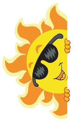 Summer fun clip art free fresh cartoon summer fun vector illustration 03 smileys or music clipart Smiley Emoji, Emoji Faces, Sun Emoji, Angry Emoji, Smiley Faces, Cartoon Sun, Sun With Sunglasses, Emoji Symbols, Funny Pics