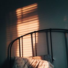 (i set this story in my home state and it feels real for that. nothing here is based on fact, but i do know what the sunlight looks like on my bedroom walls and how the air thickens in the summer, so it's really a story about home.)