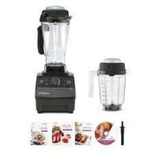 Vitamix...one day, hopefully,