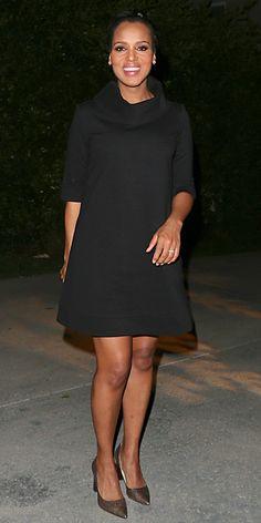 Kerry Washington (December 2013)