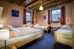 Fotka v albume Marína - Sielnica - Fotky Google Bed, Furniture, Home Decor, Google, Decoration Home, Stream Bed, Room Decor, Home Furnishings, Beds