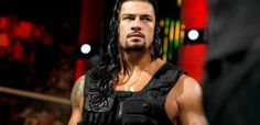 Roman Reigns Has A Message For Sting, Comments On Possibly Working In Hollywood | PWMania
