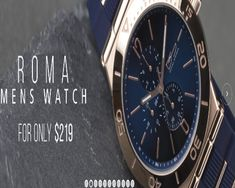 TimePieces USA Rondo Milanese Magnetic Watches From $189 http://couponscops.com/store/timepieces-usa #couponscops #TimePiecesUSA TimePieces USA Coupon Code TimePieces USA Promo Code TimePieces USA Discount Code TimePieces USA Voucher Code